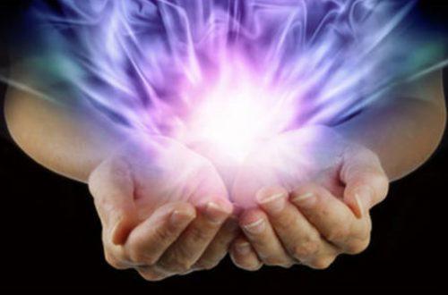 Intervenire energeticamente su dolori e traumi